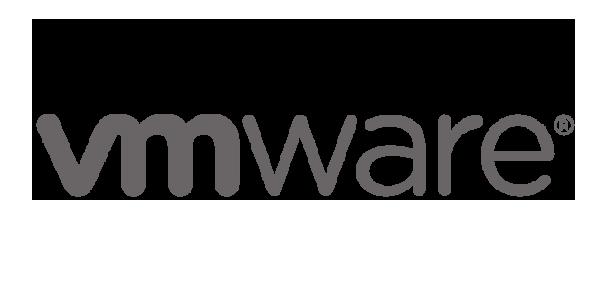 Vmware-logo