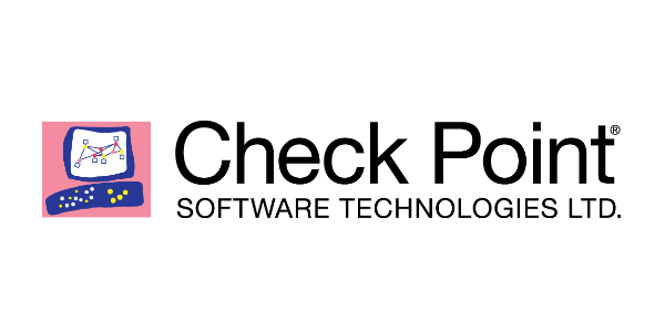 checkpoint-logo