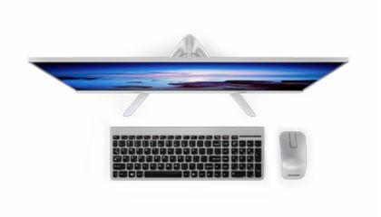 desktops-promo
