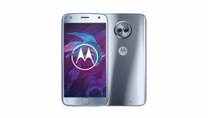 smartphones-promo