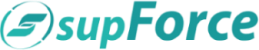 supForce Logo