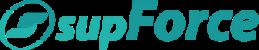 supForce Logo