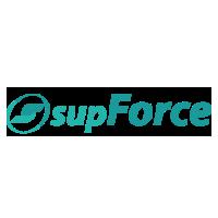 Dns - supForce