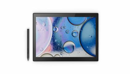 tablets-promo
